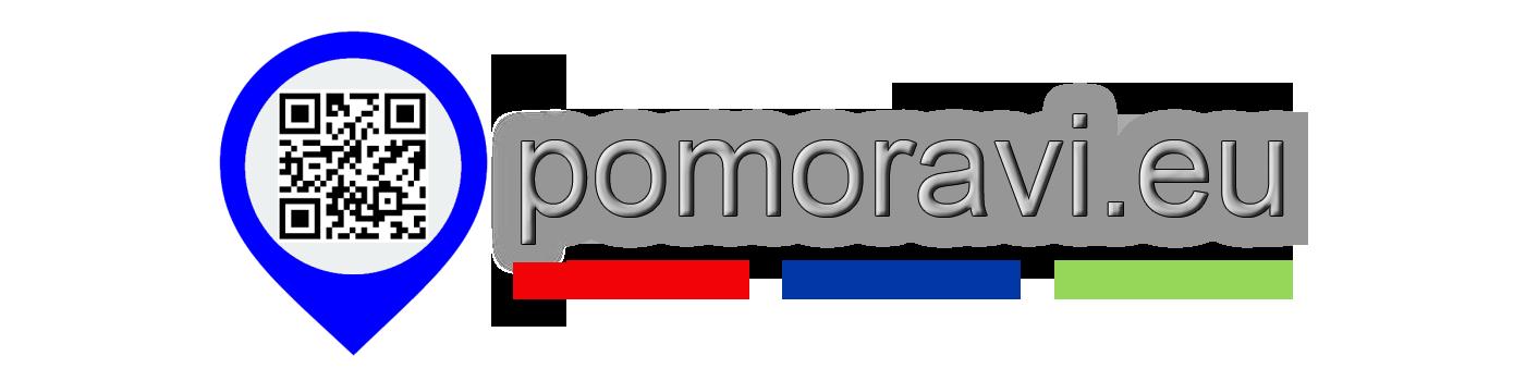 Pomoravi.eu (Pomoravie, Pomoraví) Spravodajstvo cestovný ruch a kultúra z oblastí Záhorie, Bratislava región, Južná, Východná, Stredná Morava a Dolné Rakúsko